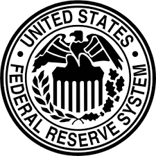 logo The Fed